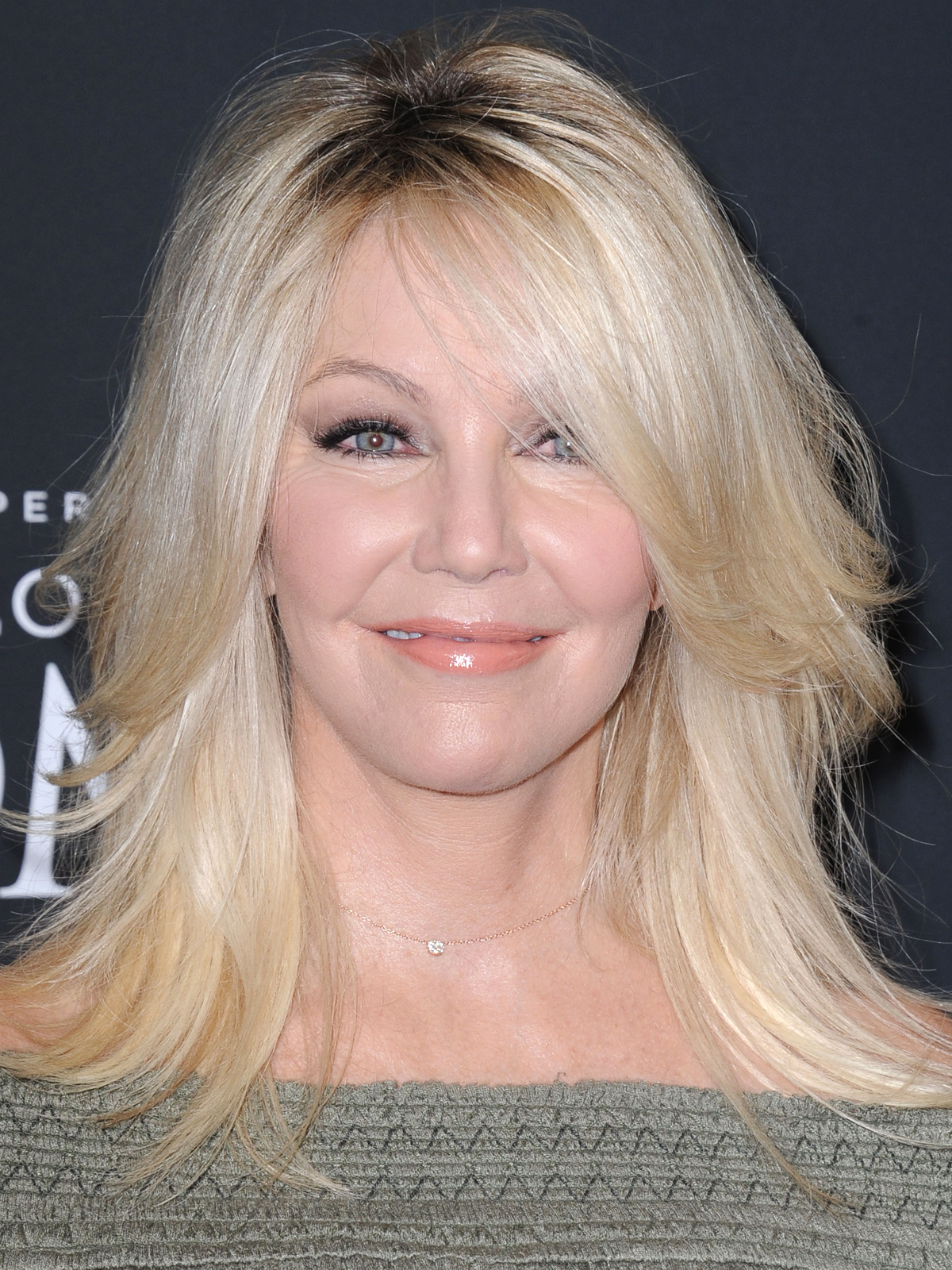 Heather Locklear Allocin 233