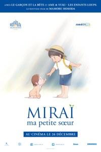 """Résultat de recherche d'images pour """"mirai film"""""""