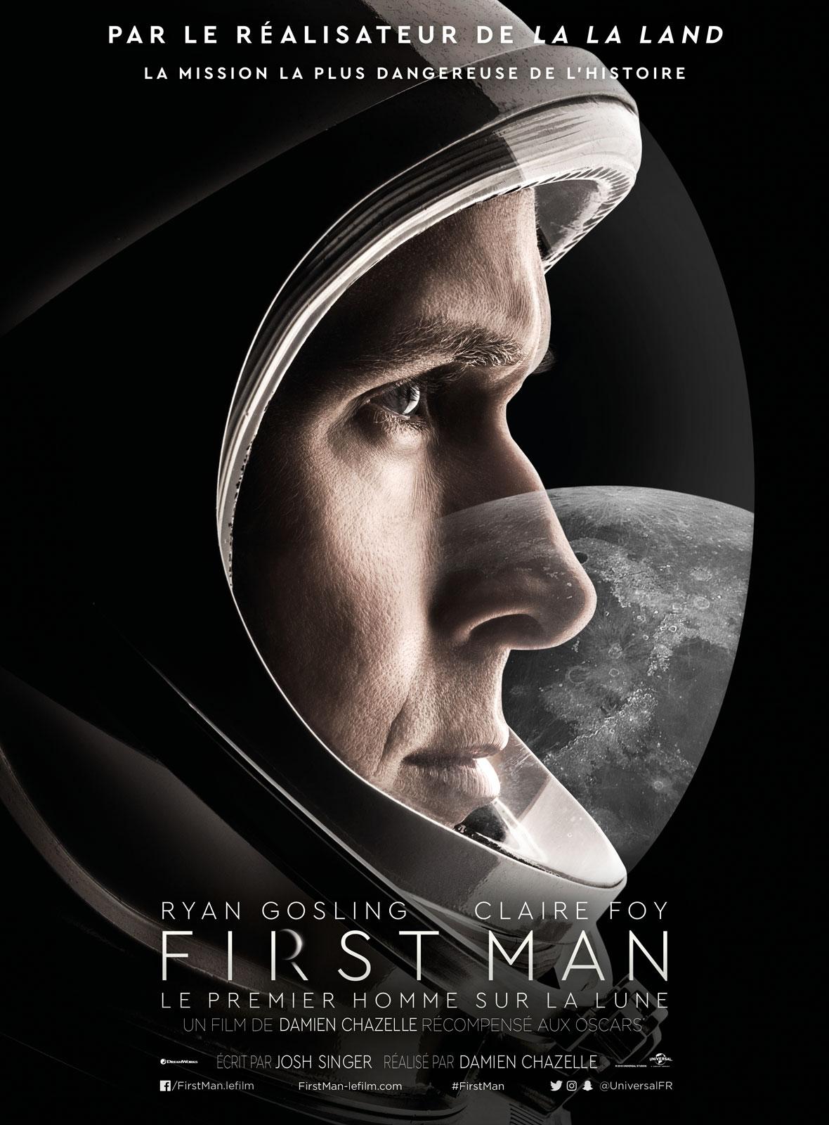 """Résultat de recherche d'images pour """"first man"""""""