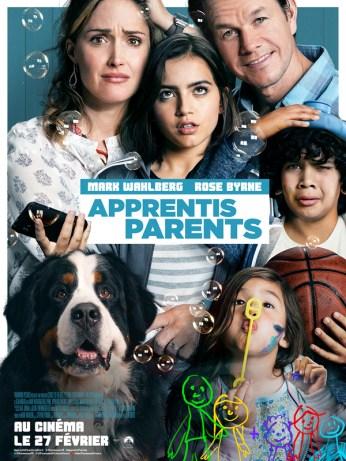 """Résultat de recherche d'images pour """"apprentis parents"""""""