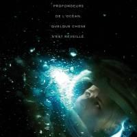 Film : Underwater