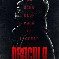 [SÉRIES] Dracula de Steven Moffat et Mark Gattis [Par Dame Ida - Eau bénite non fournie]