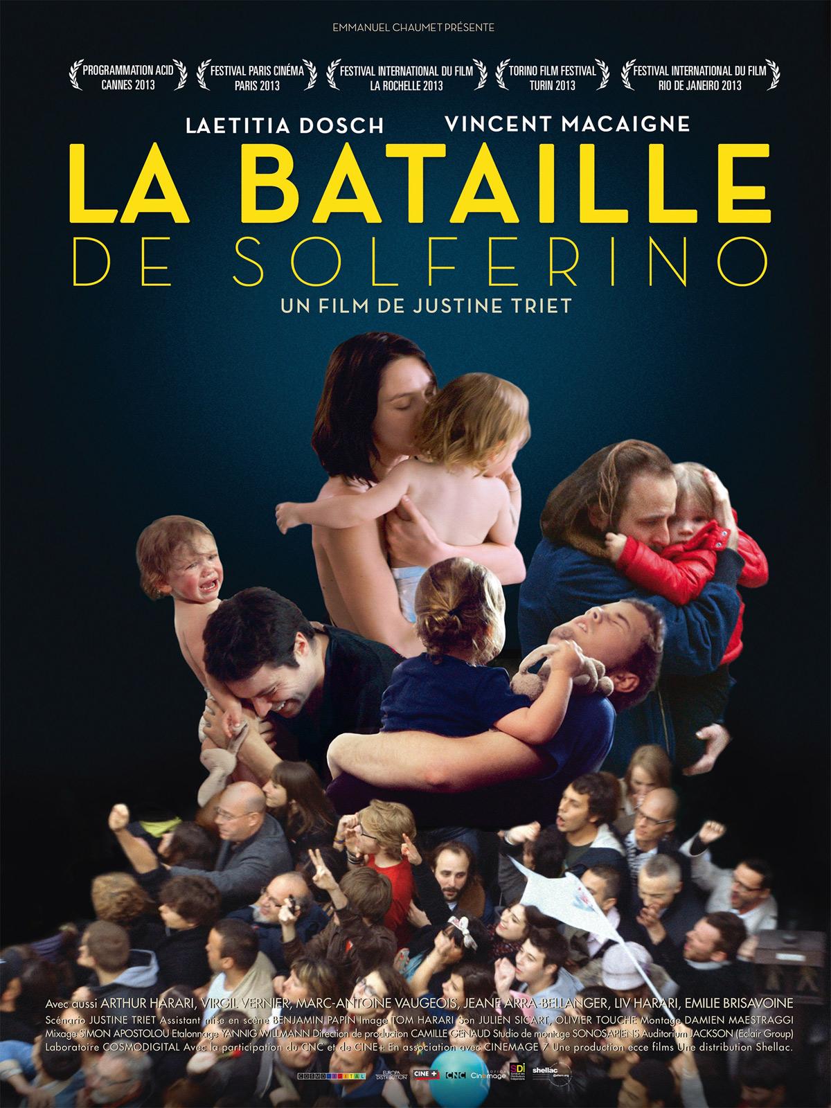 """Résultat de recherche d'images pour """"La Bataille de Solférino"""""""