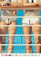 Dream Boat : Affiche