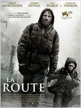 La Route, John Hillcoat