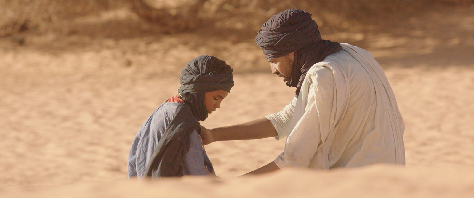 Timbuktu : Photo