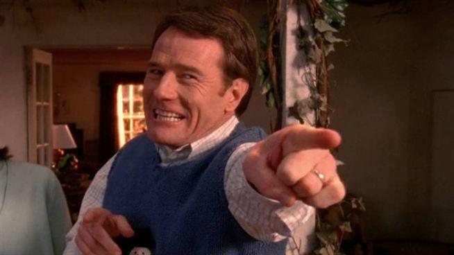 Malcolm : 8 épisodes où Hal nous a fait hurler de rire – News Séries