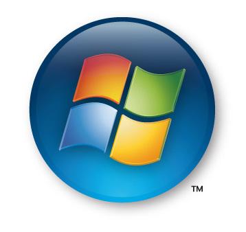 Images ISO de Windows 7