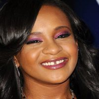 La fille unique de Whitney Houston, Bobbi Kristina Brown, est morte
