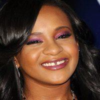 La fille unique de Whitney Houston, Bobbi Kristina Brown, est morte