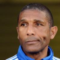 Franck Passi: qui est l'entraîneur de l'Olympique de Marseille par intérim, débutant ce dimanche face à Reims