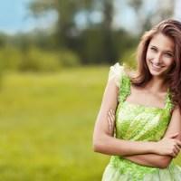 10 traits de caractère qui rendent une femme magnifique