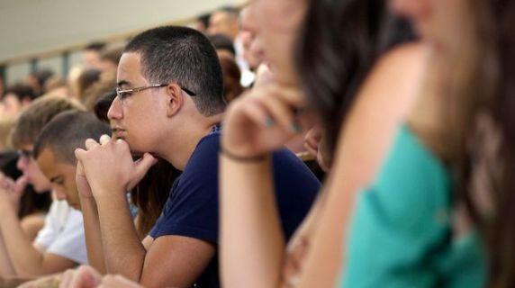 Le classement 2015 du Times Higher Education