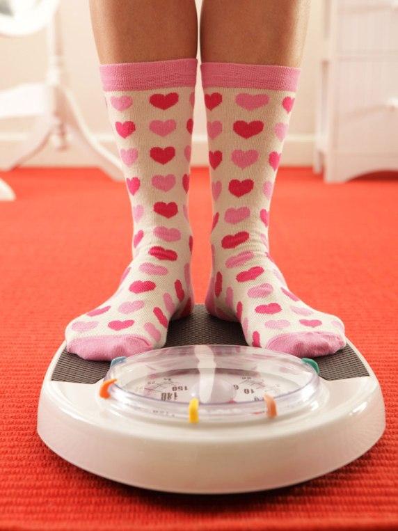 Perdre du poids | conseils-eco.com