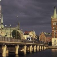 Ville sans voiture : les Scandinaves ont relevé le défi
