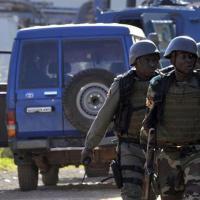 Attaque à Bamako : la prise d'otages est terminée