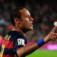 Neymar plus fort que Cristiano Ronaldo et Messi selon Roberto Carlos !