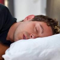 Apnée du sommeil. Bientôt un médicament pour mieux respirer ?
