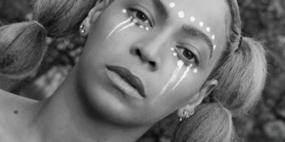 Beyonce   lemonde.fr
