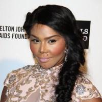 Lil Kim, défigurée par la chirurgie : ses fans inquiets pour sa santé mentale
