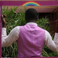 En Ouganda, des prêtres et des pasteurs contre l'homophobie