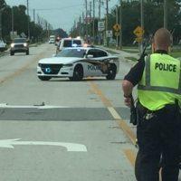 Un homme tue cinq personnes à Orlando avant de se suicider