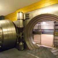 Voici les 17 pays avec les banques les plus sûres au monde