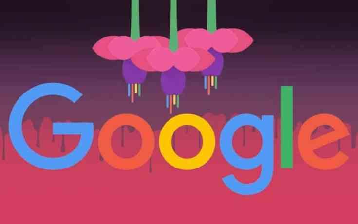 Google / phonandroid.com