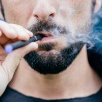 Le gouvernement américain a fait analyser 800 études sur la cigarette électronique. Voici les conclusions...