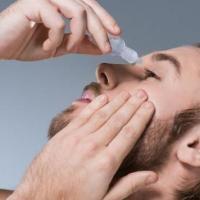 Myopie : bientôt des gouttes dans les yeux pour remplacer vos lunettes ?