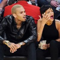 Rihanna révoltée contre Snapchat : l'appli perd une fortune