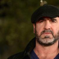 Mondial-2018: présence très commentée de Cantona à l'entraînement du Pérou