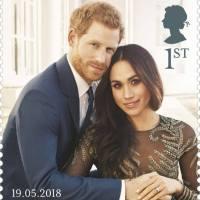 Crise familiale à quatre jours du mariage du prince Harry et de Meghan