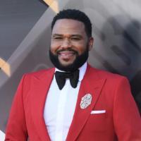 La star de la série Black-ish accusée d'agression sur une femme