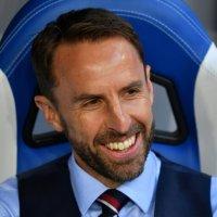 Mondial-2018: en Angleterre, le culte de Gareth Southgate grandit