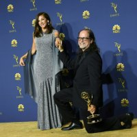 Demande en mariage, Fonzie sacré, les temps forts des 70e Emmy Awards