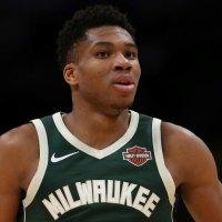 NBA: son frère traité de singe, Antetokounmpo passe à l'offensive