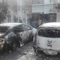 Quatre morts dans une attaque contre le consulat chinois à Karachi au Pakistan