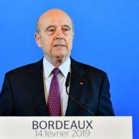 Juppé abandonne le combat politique : l'envie me quitte
