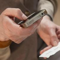Comment obtenir un numéro de téléphone gratuit