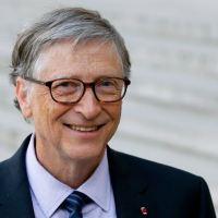 Bill Gates révèle 10 règles qu'il a suivies pour devenir milliardaire