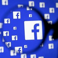 Facebook nomme les premiers membres de son conseil de surveillance