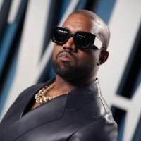 Kanye West offre 2 millions de dollars aux proches de Georges Floyd et d'autres victimes