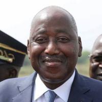 Côte d'Ivoire: Qui sera le successeur d'Amadou Gon Coulibaly ?