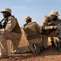 Au moins dix personnes tuées dans deux embuscades au Burkina Faso