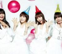 HAPPY ANNIVERSAIRE, JOYEUX BIRTHDAY !!!