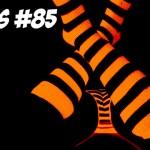 SUPA HORS SERIE 85 «TRAPHALL, CARIBBEAN BOUNCE, FUTURE DANCEHALL, TRAP, REGGAE «PREVIEW»