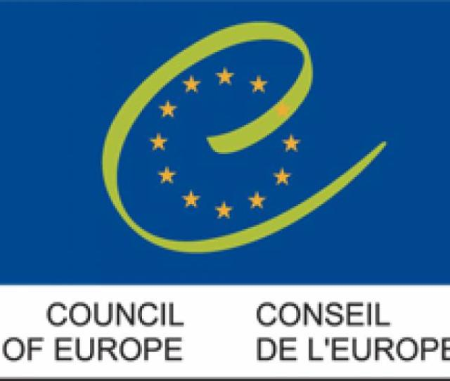 In Order To Ensure Complementarity And Added Value The Agency Coordinates Its Activities With Those Of The Council Of Europe Particularly With Regard To
