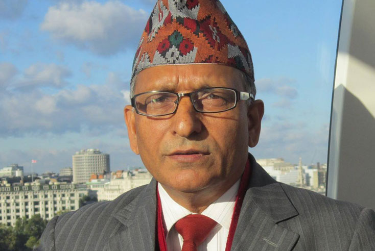 sushil-ghimire