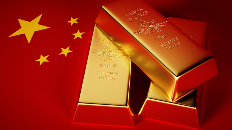 why-china-is-the-worlds-largest-gold-consumer